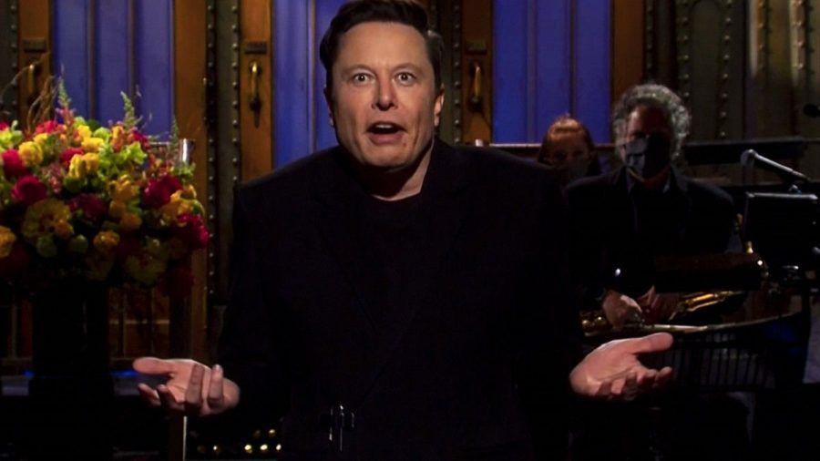 Gruselig oder die Zukunft?: Elon Musk stellt Tesla-Roboter vor