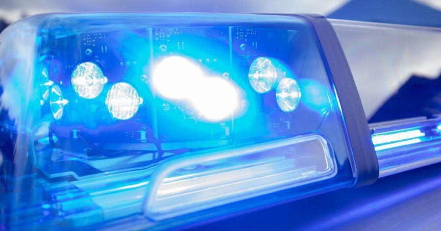 Die Ermittler stießen am Donnerstag auf die Leiche der 34-jährigen zweifachen Mutter.