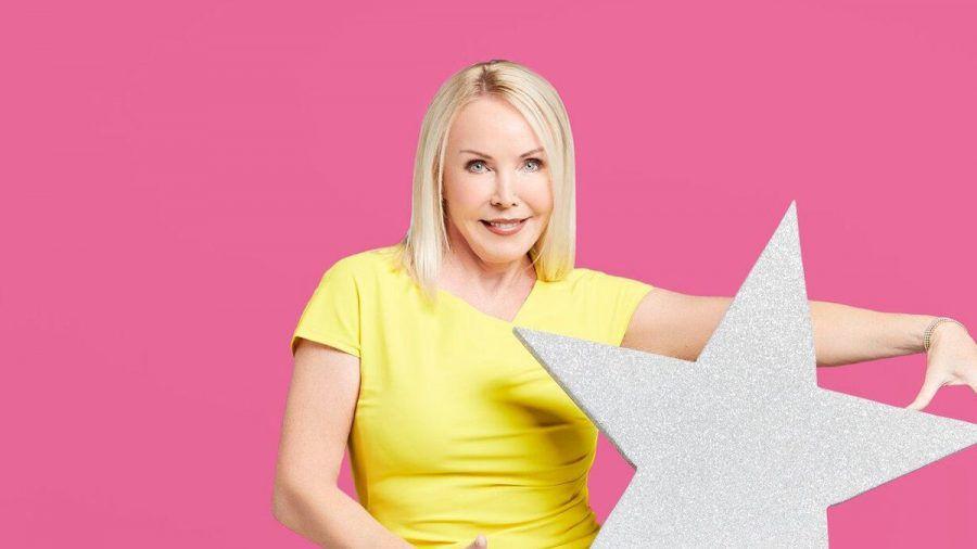"""Heike Maurer ist eine der Kandidatinnen der neuen Staffel von """"Promi Big Brother"""" (wue/spot)"""