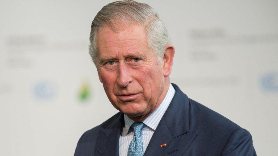 """Der Bruder von Prinz Andrew, Thronfolger Prinz Charles, ordnet den Skandal als ein """"unlösbares Problem"""" ein. (mia/spot)"""