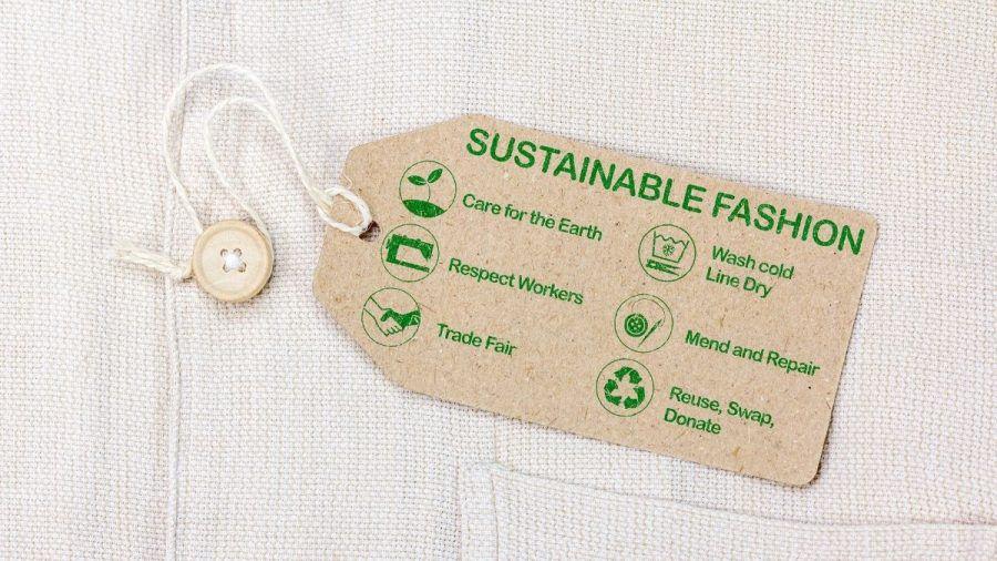 Fair Fashion: Die 5 angesagtesten eco-friendly Modelabel