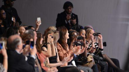Copenhagen Fashion Week 2021: Trends und Highlights für den Scandi-Style