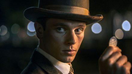Filmkritik: Neue Klassiker-Verfilmung über Hochstapler Felix Krull