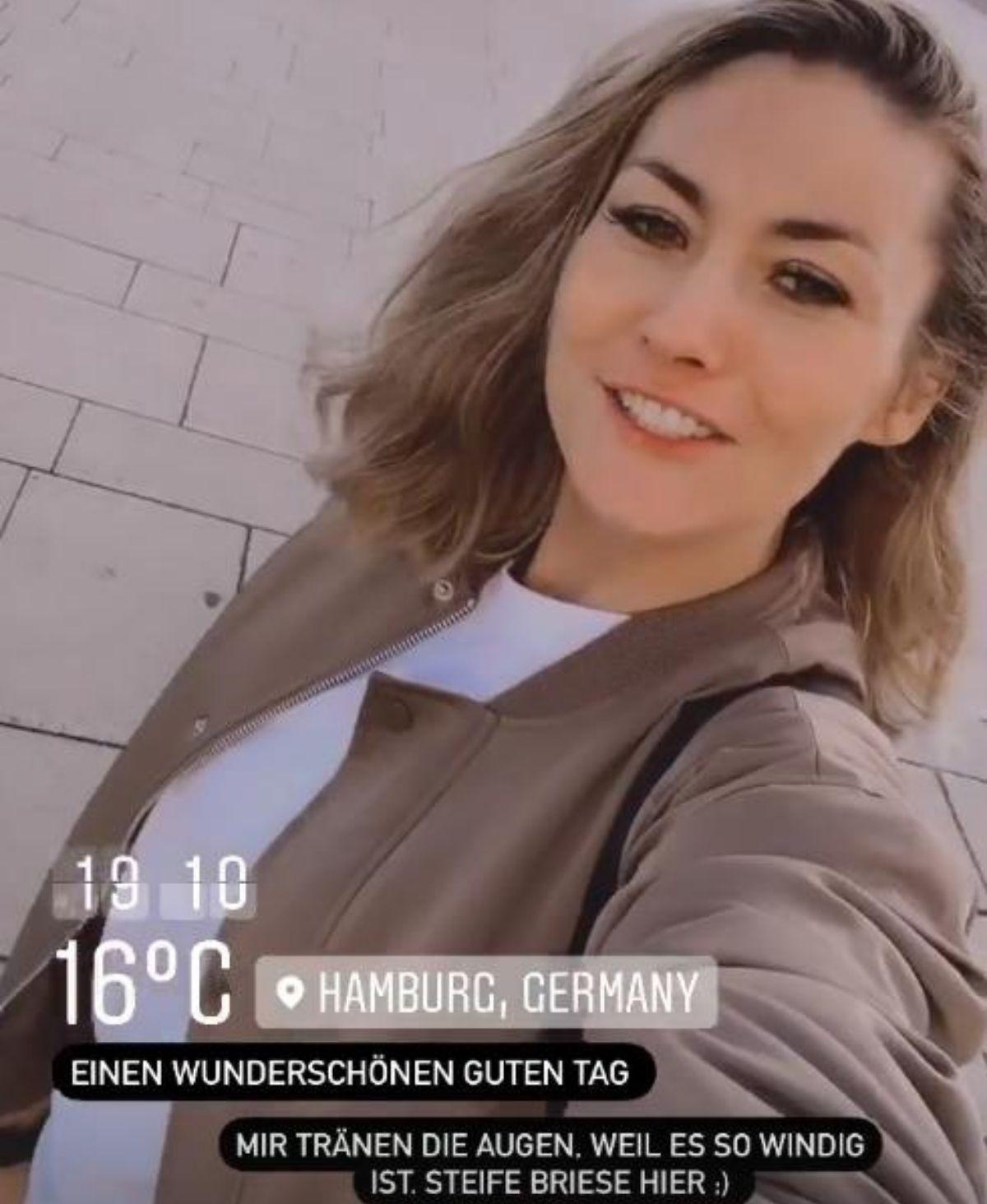 """Fiona Erdmann zu Besuch in Hamburg """" class=""""wp-image-943298 size-full"""