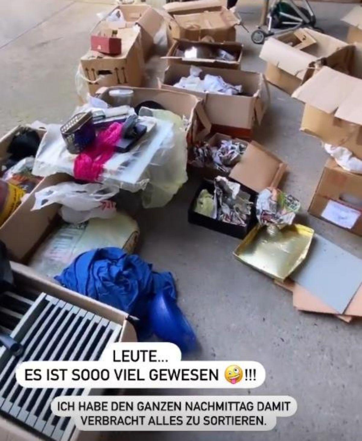 """Fiona Erdmann: Spendensammeln in der Heimat """" class=""""size-full wp-image-947149"""