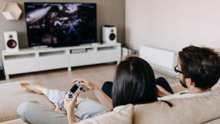 Playstation & Co.: Das muss man beim Kauf einer Spielkonsole beachten