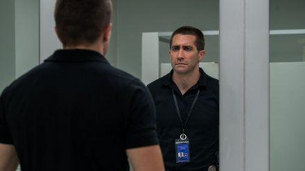 """Trailer Jake Gyllenhaal in seinem zweiter Netflix-Blockbuster """"The Guilty"""""""