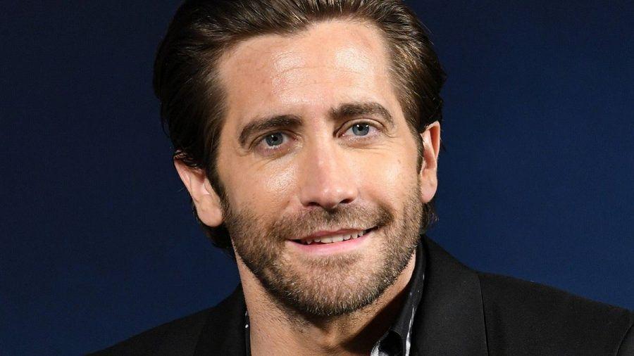 Jake Gyllenhaal hält Duschen für überbewertet