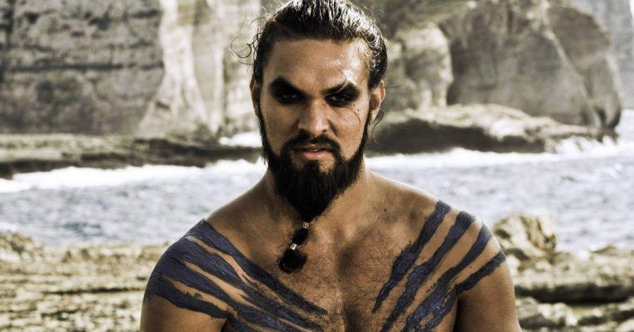 "Jason Momoa bereut seine Rolle in ""Game of Thrones""?"