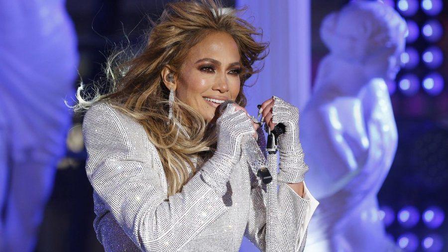 Jennifer Lopez löscht Alex Rodriguez endgültig aus ihrem Leben