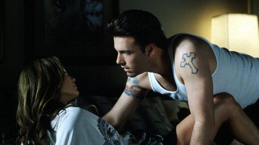 Jennifer Lopez & Ben Affleck: 7 Gründe, warum du nicht zu deinem Ex zurückgehen solltest
