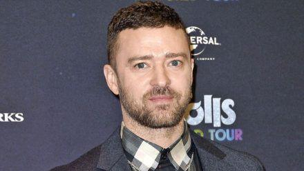 Justin Timberlake und der brutale Mord an einem jungen Immobilienmakler