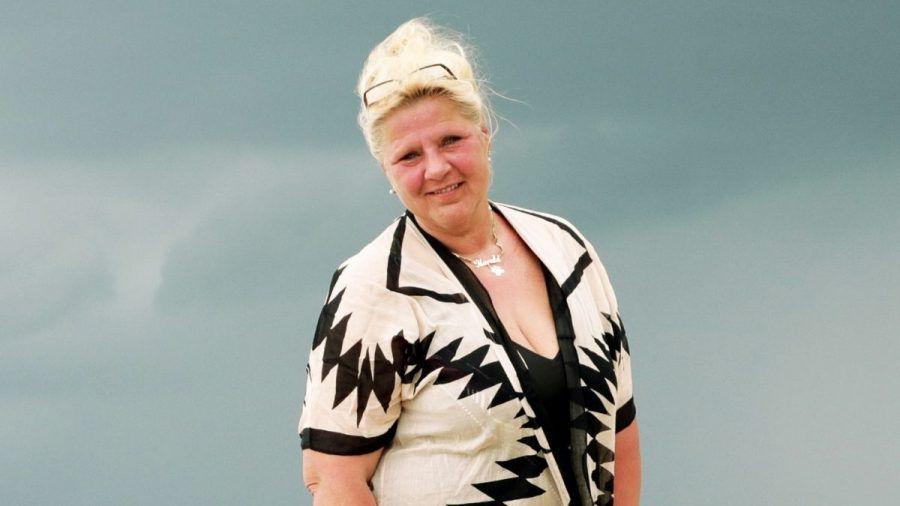 """Kampf der Realitystars""-Steckbrief (20): Silvia Wollny"