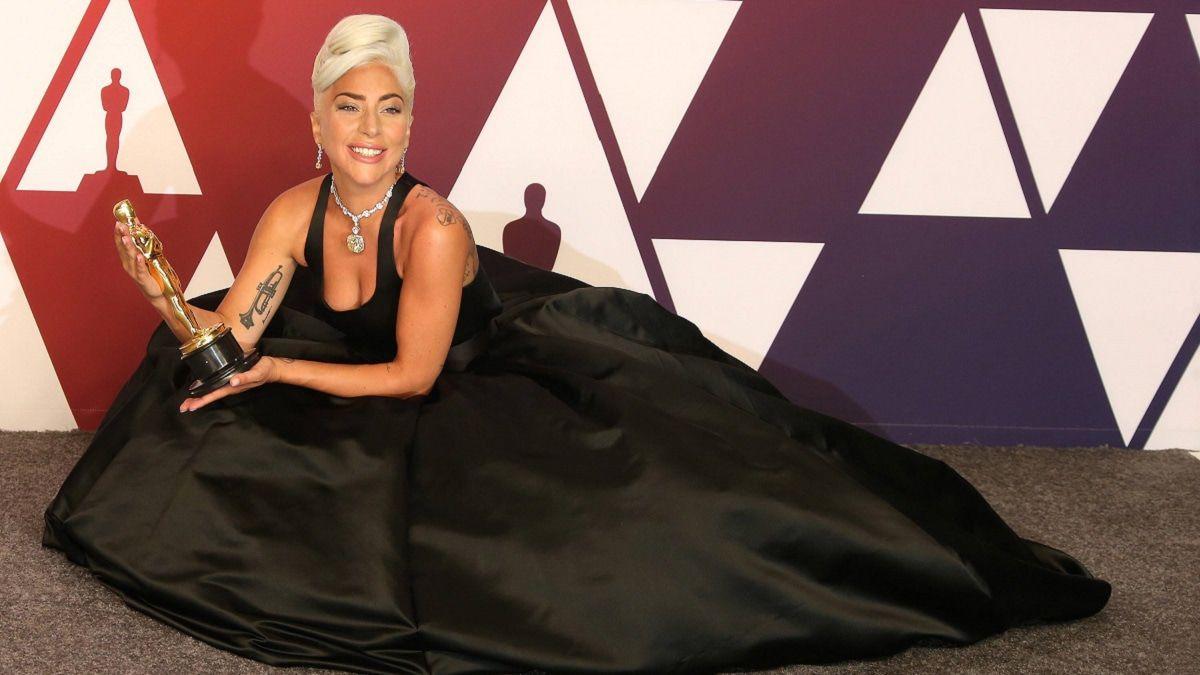 """""""House of Gucci""""-Trailer mit Lady Gaga schockt alle"""