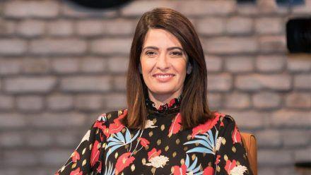 Linda Zervakis: So hoch ist das Gehalt der Moderatorin