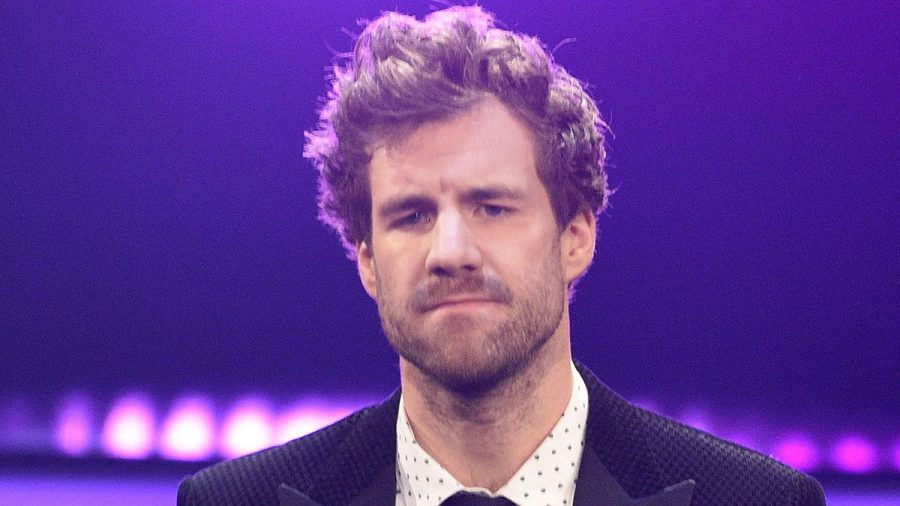 Luke Mockridge: Heftige Reaktionen auf Statement - SAT.1 plant neue Shows