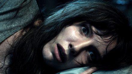 """Preview """"Malignant"""": Neuer Horrorfilm von """"Saw""""-Regisseur James Wan"""