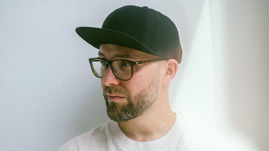 """Albumkritik Mark Forsters """"Musketiere"""": Geheimniskrämerei um private Geschichten"""