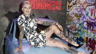 """Melanie Müller vor """"Promi Big Brother"""" in einer Ehekrise?"""
