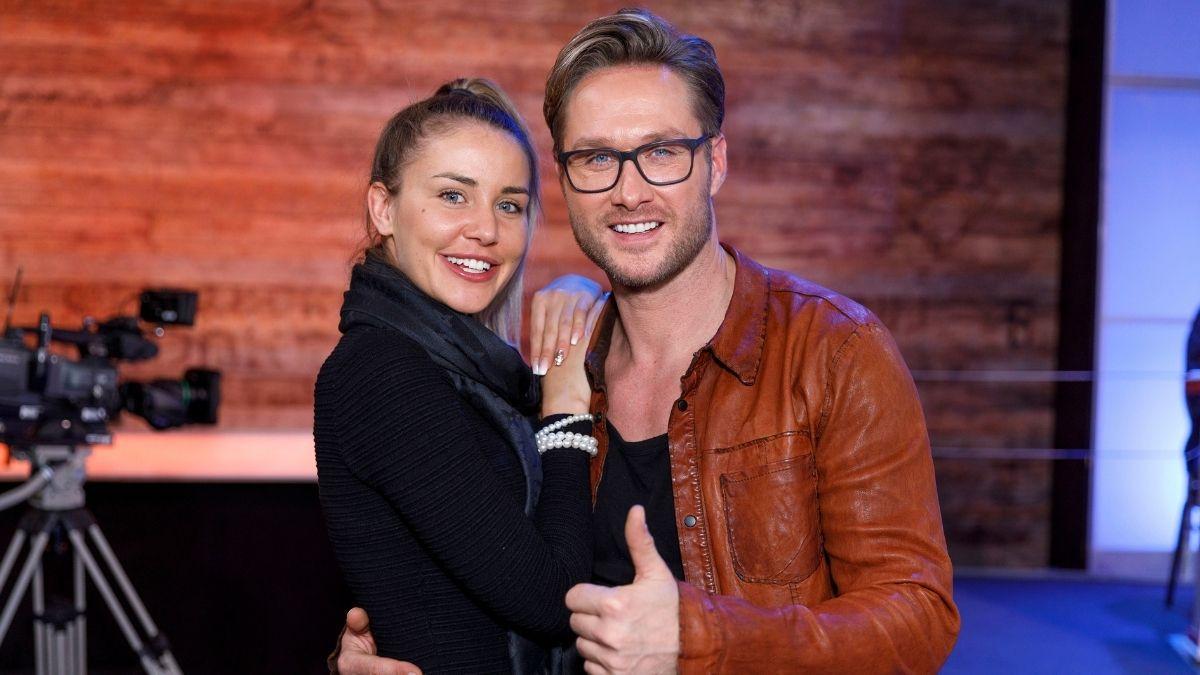 Nico Schwanz & Julia Prokopy: Die Schlammschlacht geht weiter
