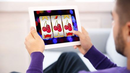 Online-Casino: Deshalb sind viele Spiele kostenlos