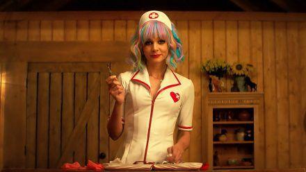 "Filmkritik ""Promising Young Woman"": Carey Mulligan in Rachethriller"