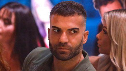 Rafi Rachek und sein Psycho-Blick: Diese Krankheit steckt dahinter