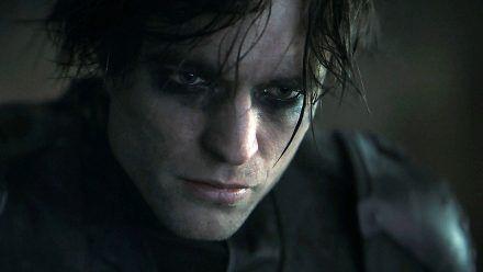 """Robert Pattinson hochgelobt als """"The Batman"""""""