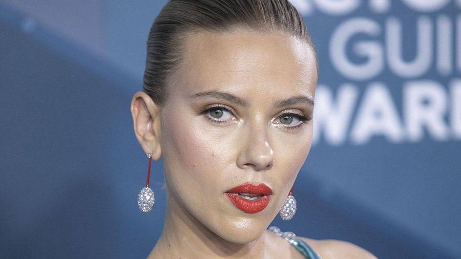 Scarlett Johansson: Ihr Anwalt wirft Disney-Konzern Vertuschung vor
