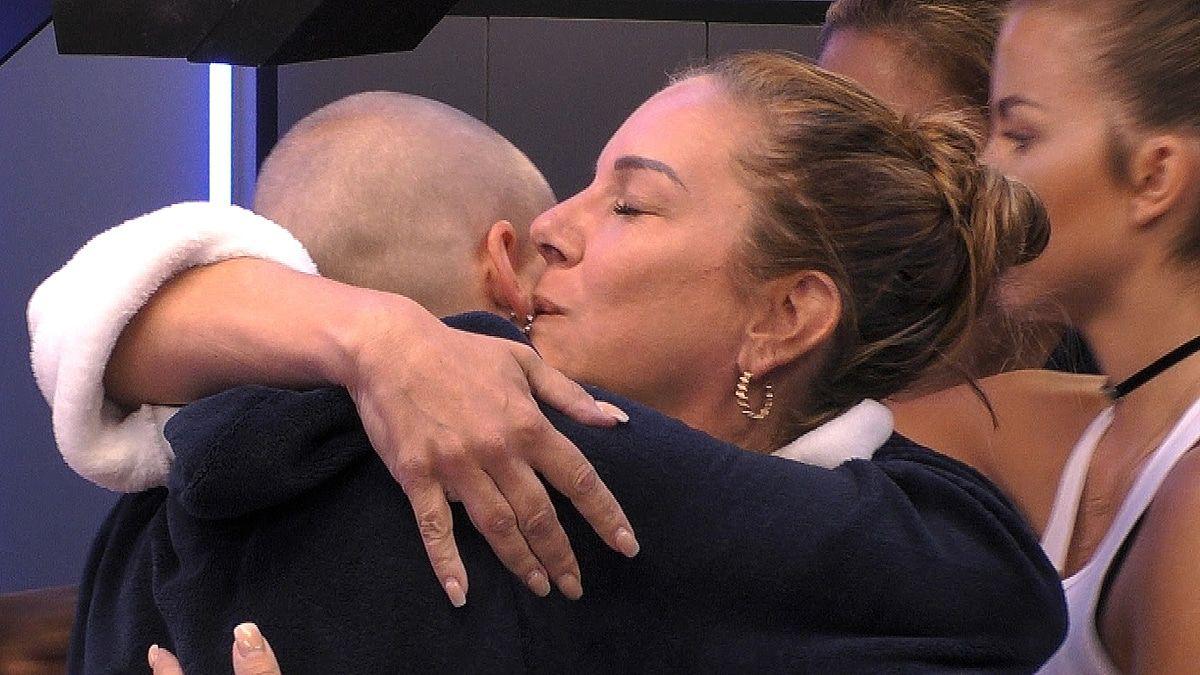 """Danni Büchners Fazit nach Rauswurf bei PromiBB: """"Ich konnte zeigen, wer ich bin"""""""