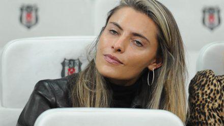 Sophia Thomalla: So sehr traf sie die Trennung von Loris Karius