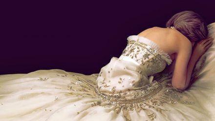 Kristen Stewart als Lady Diana kommt im Januar ins Kino - neuer Trailer!