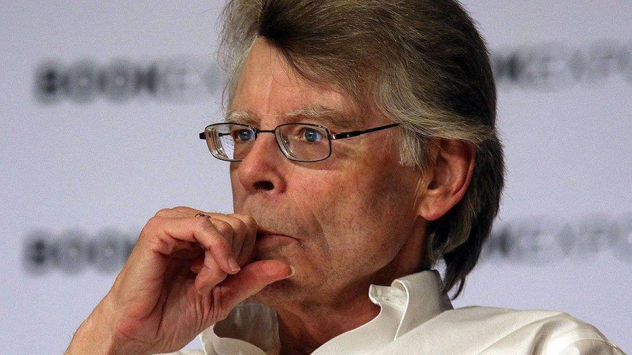 """Auftragskiller """"Billy Summers"""": Der beste Stephen King seit langer Zeit"""