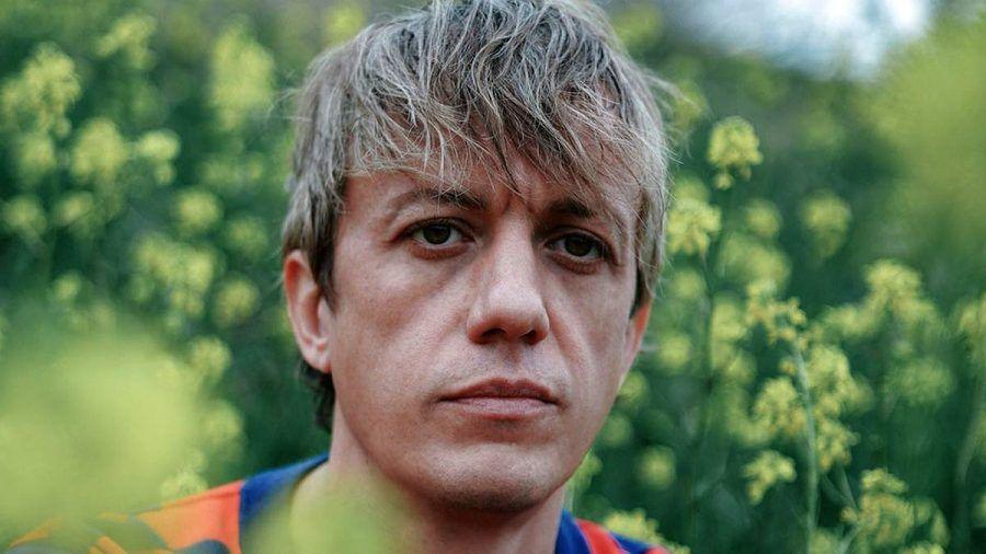 "Albumkritik: Ohne Allüren - Steve Gunns ""Other You"""