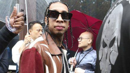 """Tyga will sein eigenes """"Only Fans"""" launchen"""