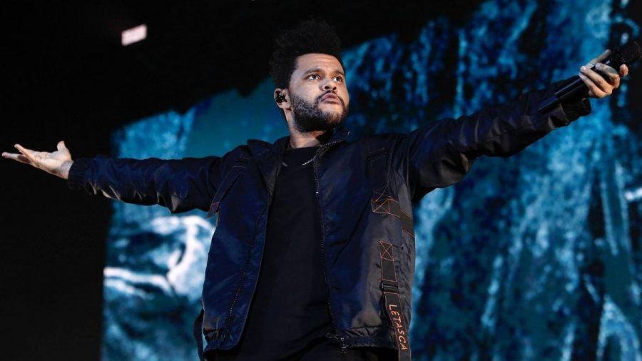 Darum nimmt The Weeknd keine Drogen mehr
