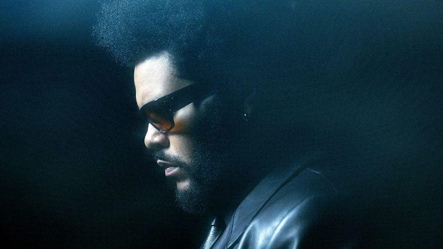 """The Weeknd meldet sich mit der Disco-Single """"Take My Breath"""" zurück"""