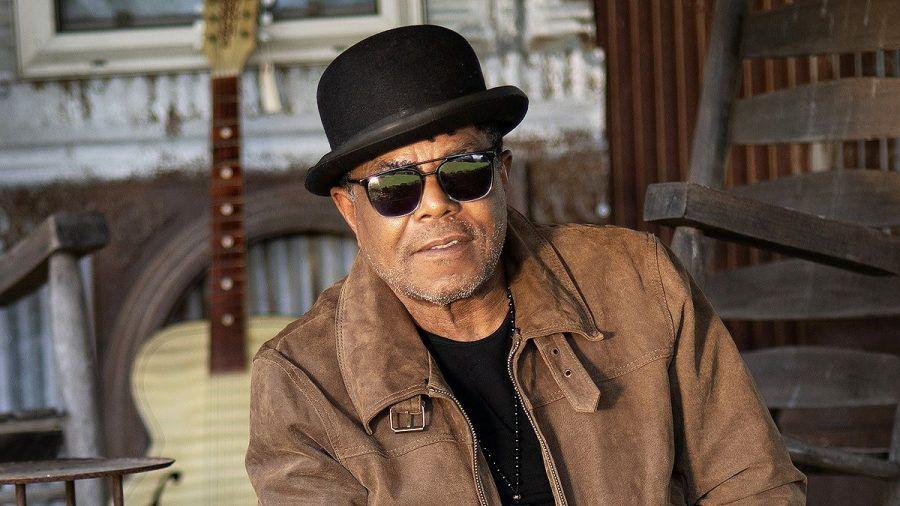 Tito Jackson: Michaels Bruder holt Weltstars auf sein neues Album