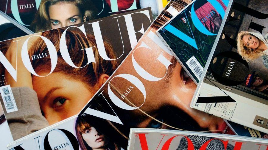 """""""New Beginnings"""": Vogue's internationale September Issue geht heute an den Start!"""