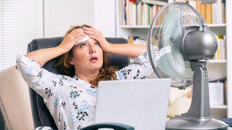 Hitze-History: Zweitwärmster jemals gemessener Juli