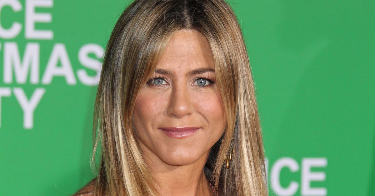 Jennifer Aniston hätte gerne einen Nicht-Promi als Mann