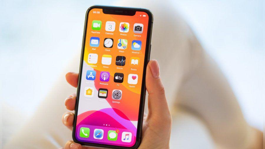 Am 14. September stellt Apple angeblich das iPhone 13 vor. (ncz/spot)