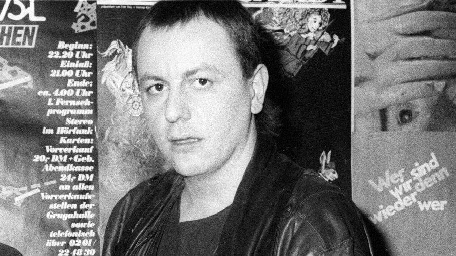 Der ehemalige Spider-Murphy-Gang-Drummer Franz Trojan starb mit 64 Jahren. (dr/spot)