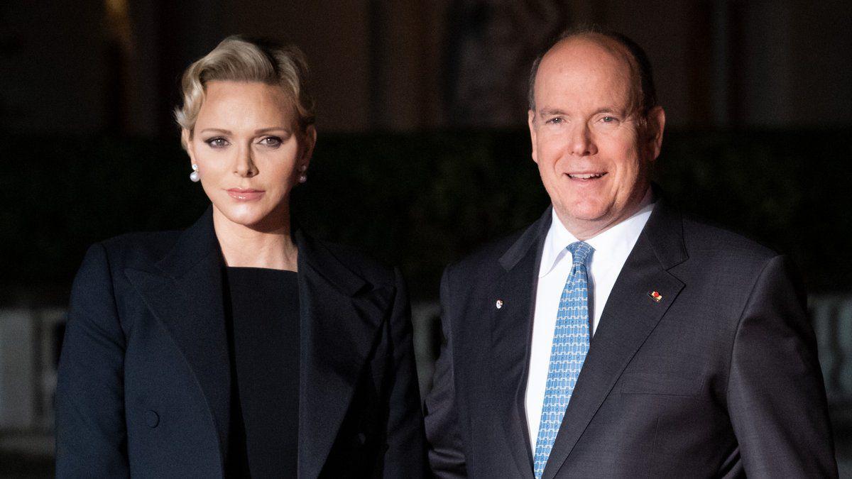 """Charlène von Monaco: Kehrt sie diesen Monat nach Monaco zurück?"""" class=""""size-full wp-image-968299"""