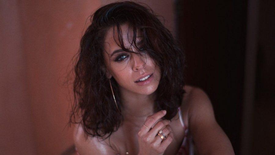 Vanessa Mai bringt neue Musik auf den Markt. (mia/spot)