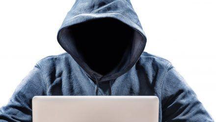 In Deutschland kommt es immer häufiger zu Verbrechen im Bereich Cyberkriminalität. (wue/spot)