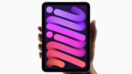Apple spricht mit dem iPad mini eine eher kleine Zielgruppe an. (dr/spot)