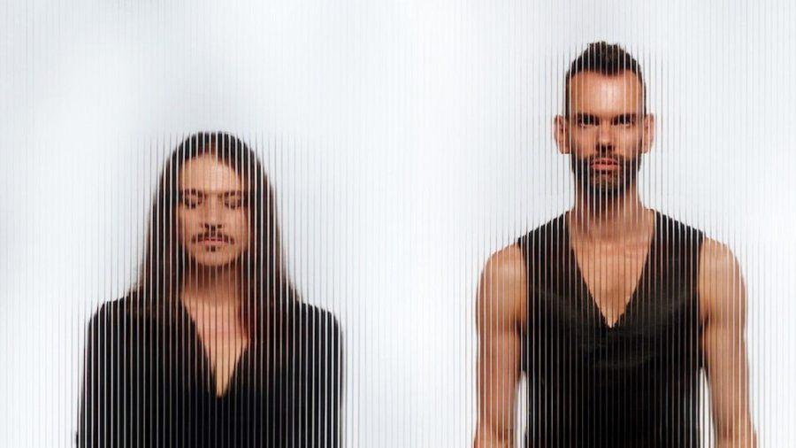 Brian Molko (li.) und Stefan Olsdal veröffentlichen nach fünf Jahren eine neue Single. (tae/spot)