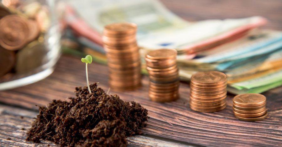 Es gibt wenig Fondspolicen, die ethisch-ökologische Aspekte berücksichtigen und gleichzeitig für Sparer attraktiv sind.
