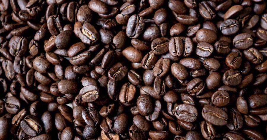 Kaffee ist der Deutschen liebstes Getränk - der Pro-Kopf-Verbrauch lag 2020 bei durchschnittlich 168 Liter.